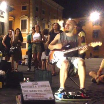 ValerioPapa_20150720_Pisa (5)_website.jp