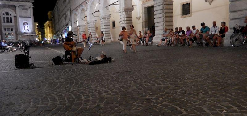 20150807_Pesaro (32)_website.JPG