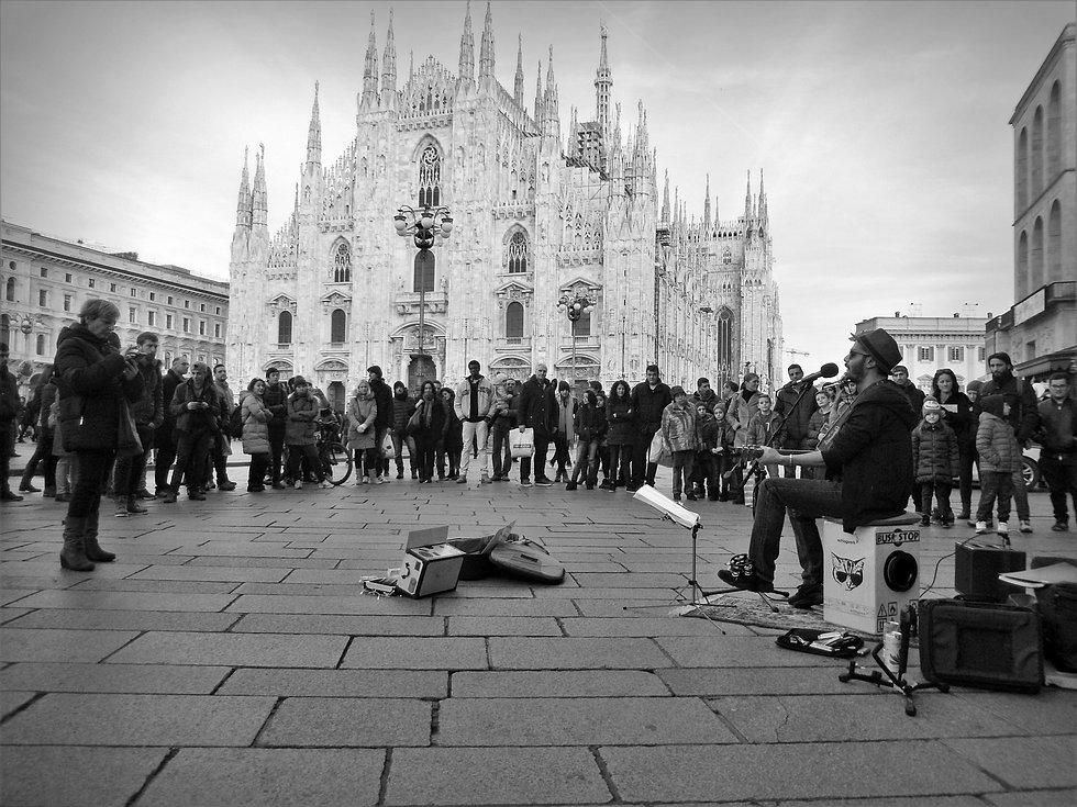 20161226_MI_Duomo_P3 (1)_edited.jpg