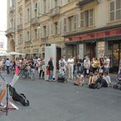 20130707_Torino_Garibaldi_TO (22)_websit