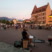20190708_Annecy (6)_website.jpg