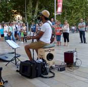 20160805_AixEnProvence (11)_website.JPG