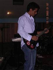 2005_DAEMON'S CLUB_Live_Jungle Sound_2.j