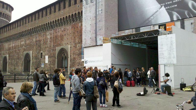 20121014_PzzaCastello_MI (7)_website.jpg