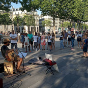 20190706_Parigi (24)_website.jpg