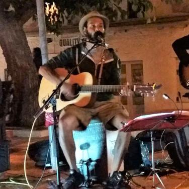 ValerioPapa_20170821_Alberobello (1).jpg