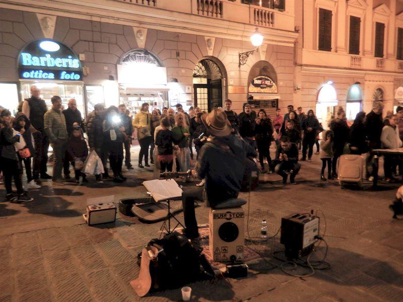 20161031_Genova_SanLorenzo (10)_website.