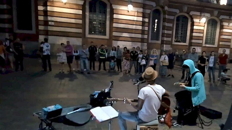 ValerioPapa_20170723_Tolouse (1)_website