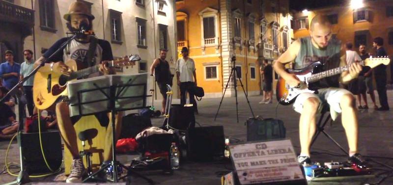 20150720_Pisa (11)_website.jpg