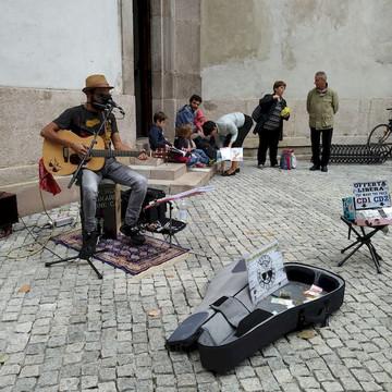 20170930_FieraBio_Verbania (4)_website.j