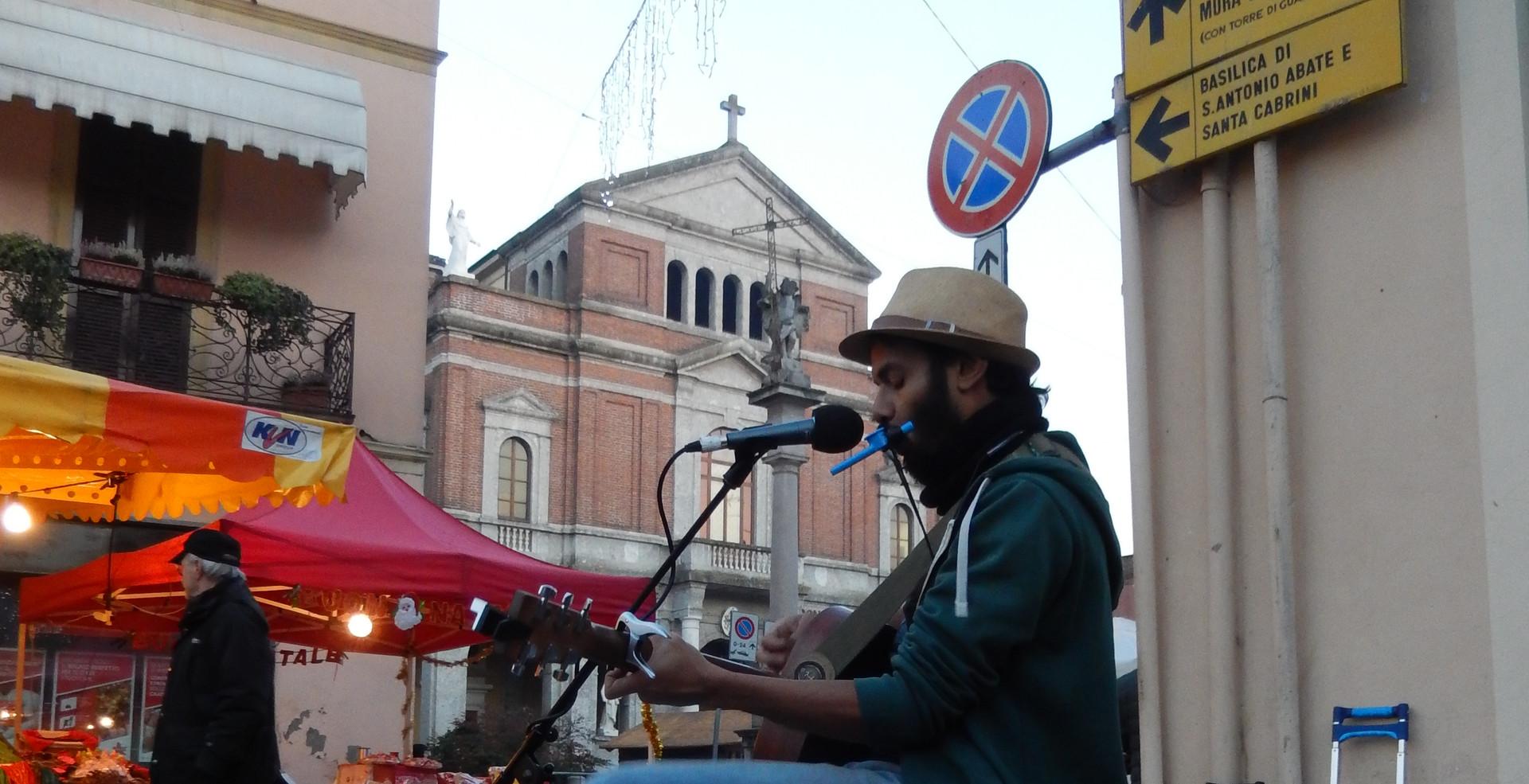 20151212_Fiera_Sant'AngeloLodigiano (2).