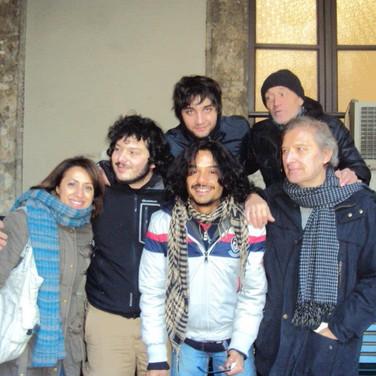 Associazione_2012 (2).jpg