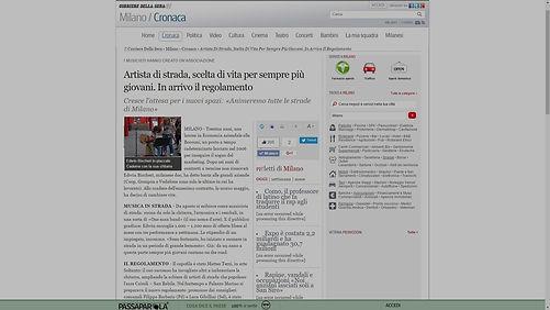 Intervista_CorriereIt_screenshot1_edited