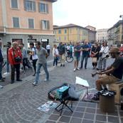 20180512_Monza_Lambro (14)_website.jpg