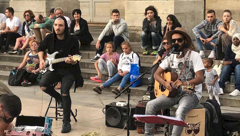 ValerioPapa_20170722_Bordeaux (2)_websit