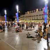 20160802_Montpellier (44)_website.JPG