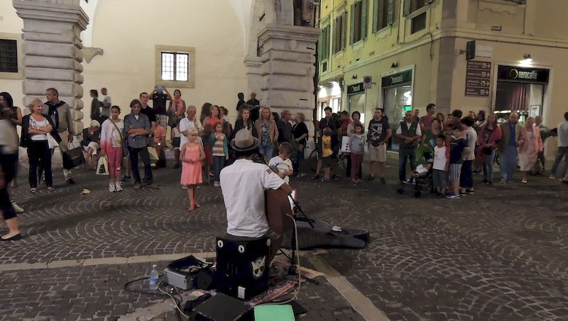 20140724_Pesaro_PU (28)_website.JPG