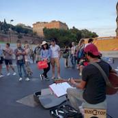 20180815_Roma (3)_website.jpg
