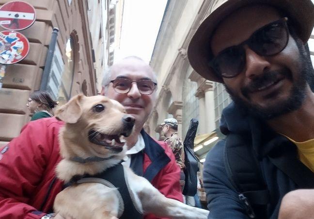 20191026_Genova (16)_website.jpg