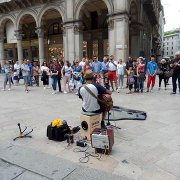 20160605_Duomo_P6_MI (3)_website.JPG