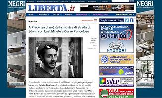 Intervista_Liberta.it_screenshot.jpg