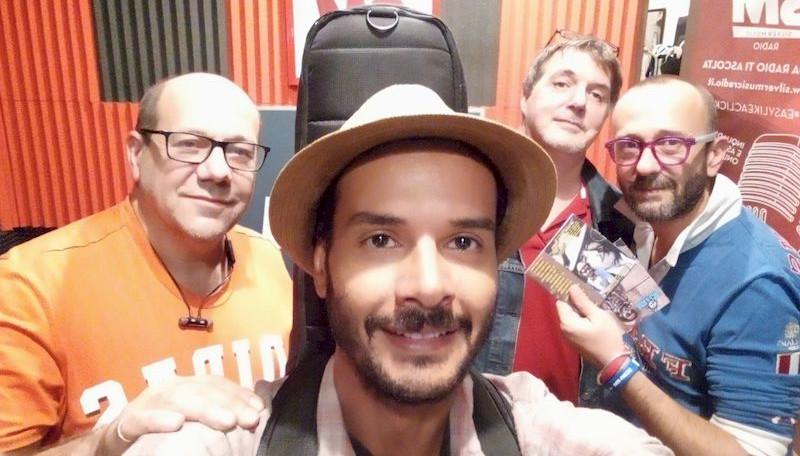 20190930_SilverMusicRadio (10)_website.j