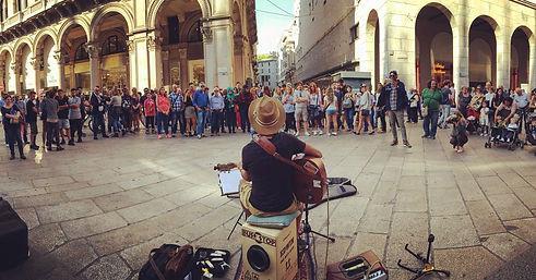 20160924_MI_Duomo_P6 (5).jpg