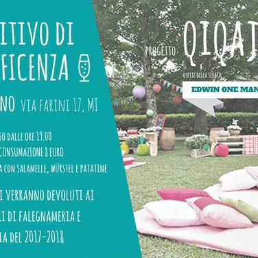 20170609_Qiqajon_Milano (2).jpg