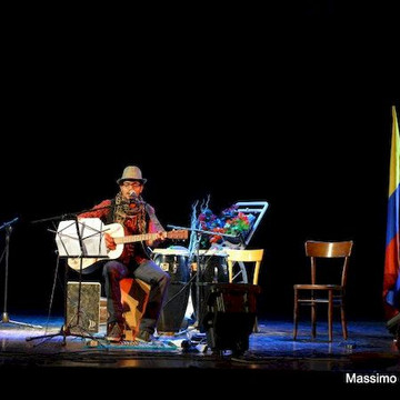 20130324_TeatroVilloresi_Monza_MB (15)_w