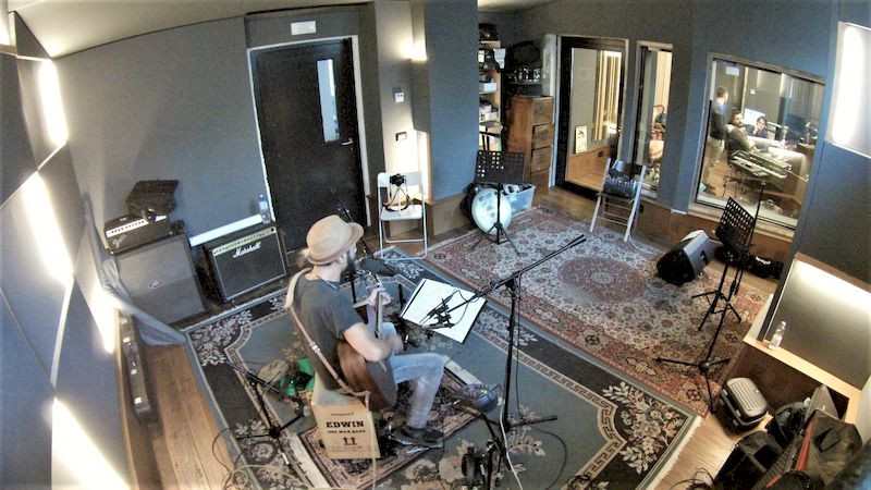 20180226_BlapStudio_Sessions (13)_websit