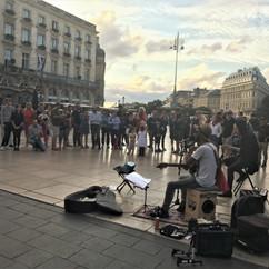 ValerioPapa_20170722_Bordeaux (1).JPG