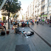 20170716_VitoriaGasteiz (10)_website.jpg