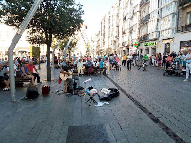 20170716_VitoriaGasteiz (10)_website.jpg
