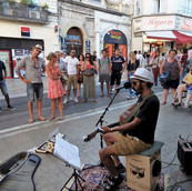 20160803_Montpellier (13)_website.JPG