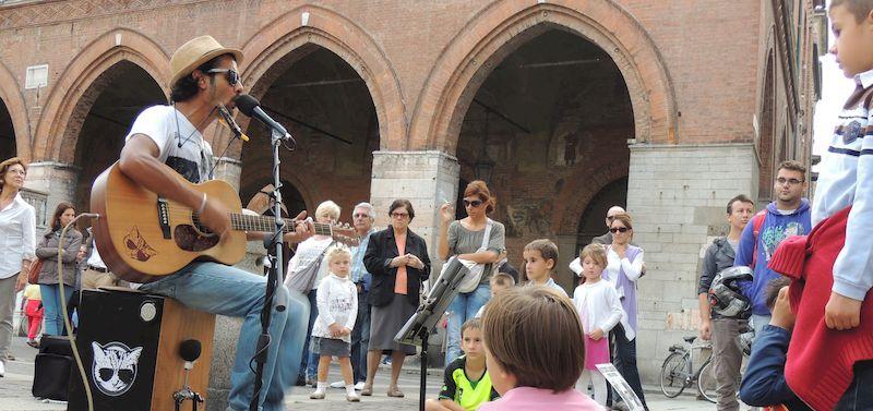 20141012_Cremona_CR (13)_website.JPG