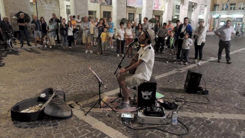 20140724_Pesaro_PU (30)_website.JPG