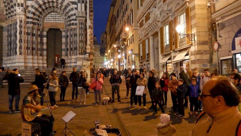 20161031_Genova_SanLorenzo (18)_website.