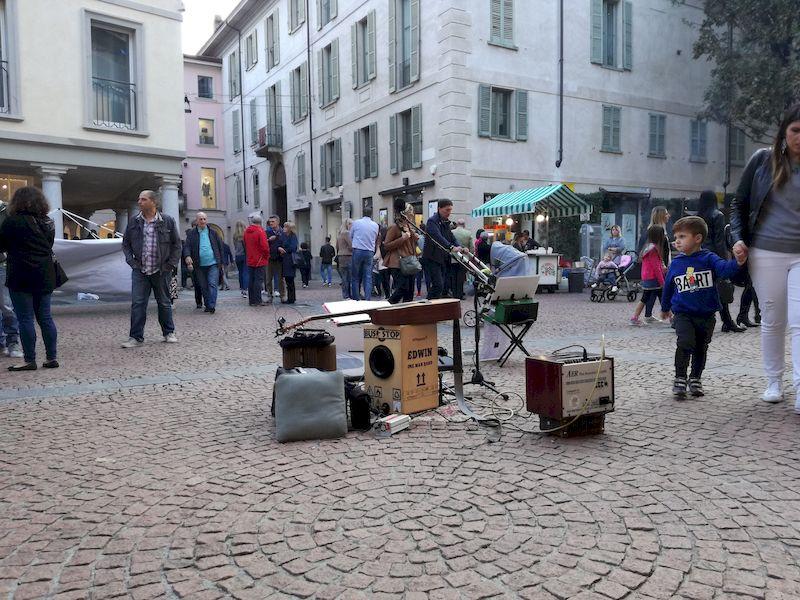 Liveset_20181013_Varese (1)_website.jpg
