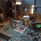 20180226_BlapStudio_Sessions (8)_website
