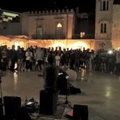 20130830_Otranto_SBT2013 (6)_website.JPG