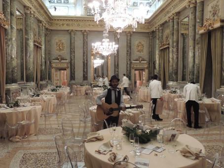 Festa a Palazzo (Milano)