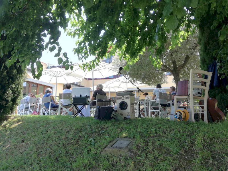 LiveSet_20180617_Compleanno_Desenzano (3