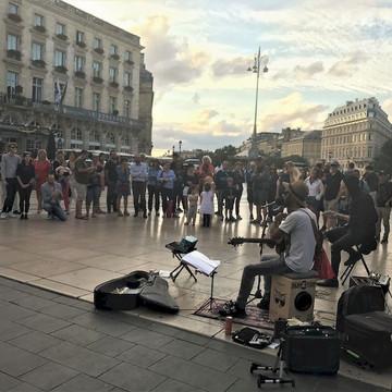 ValerioPapa_20170722_Bordeaux (1)_websit
