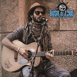 BUSK N' LOVE_BustinaAnta_front_cornice_s