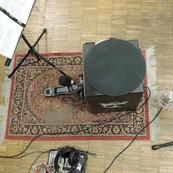 20140405_RecordingSessions_Brescia_BS (8