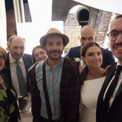 20190921_Matrimonio_GiovFed_Trani (6)_we