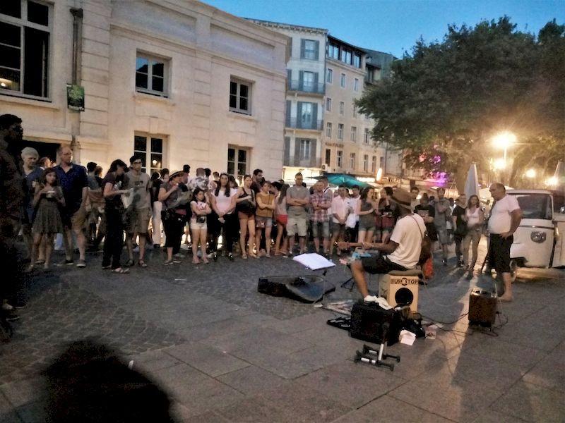 20170709_Avignone (6)_website.jpg