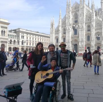 20180406_MI_Duomo_P3 (3).jpg