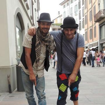 20130615_NotteBianca_Bergamo_BG (21)_web