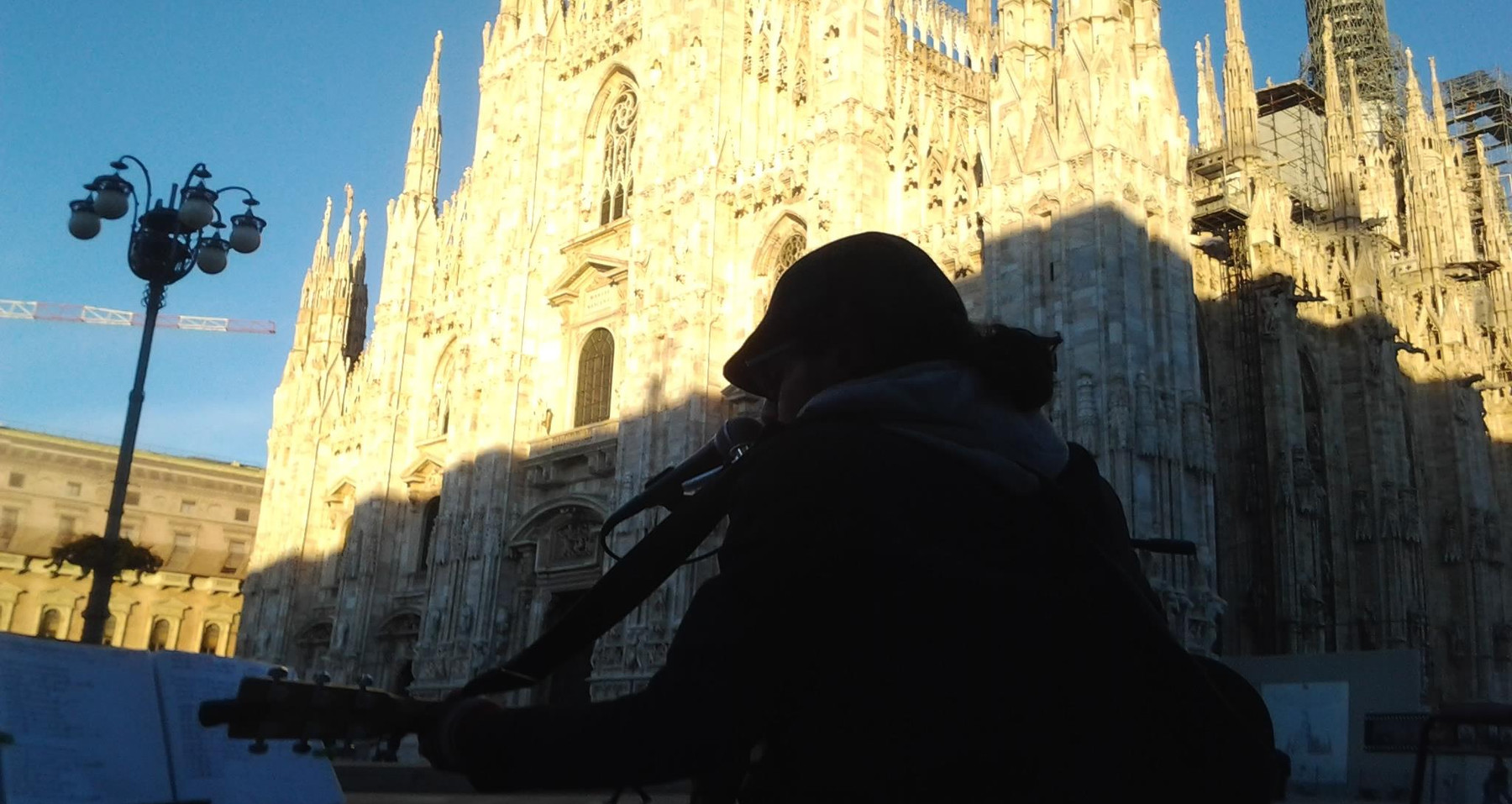 20121203_Duomo900_MI (7).jpg
